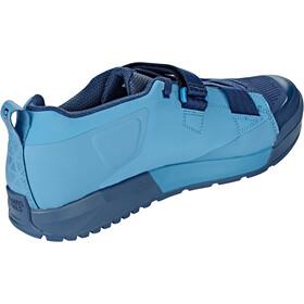 ION Rascal kengät, ocean blue